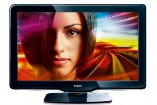 Philips 32PFL3805H
