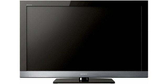 Sony Bravia KDL-37EX500