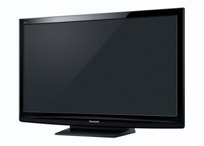 Panasonic TX-P50C2E