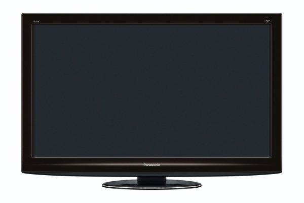 Panasonic Viera TX-P42GT20