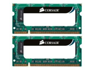 Corsair Value DDR3 1333MHz 4GB CL9 (2x2GB)