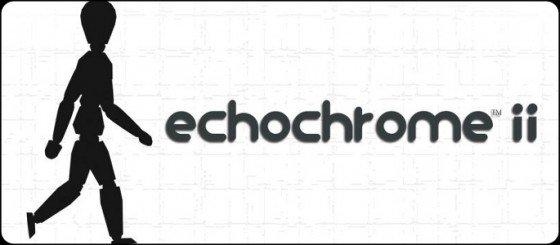 Echochrome II til PlayStation 3