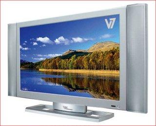 Videoseven LTV30C