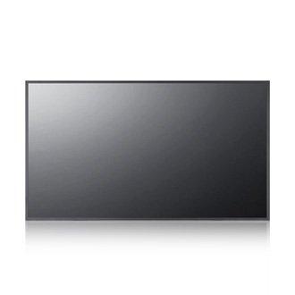Samsung SyncMaster 400UX-3