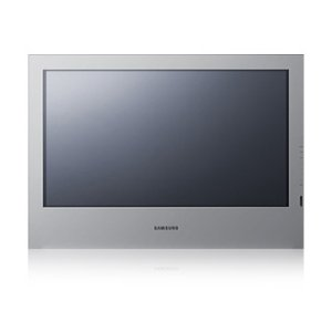 Samsung SyncMaster 460DR-S