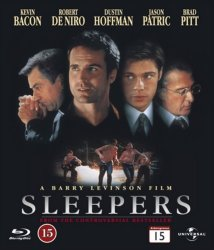 Universal Pictures Norway Sleepers