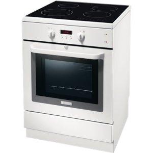 Electrolux EKD60008W