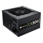 Corsair CX500 V3 80 Plus Bronze