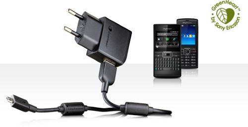 Sony Ericsson EP800