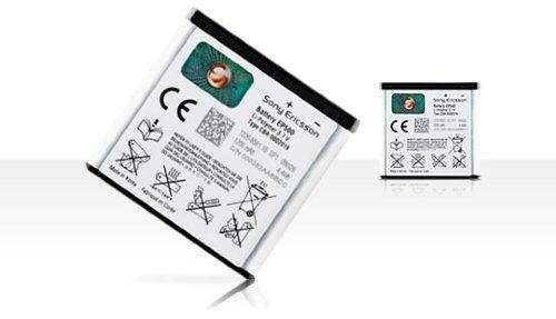 Sony Ericsson EP500