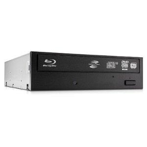 HP AR482AA