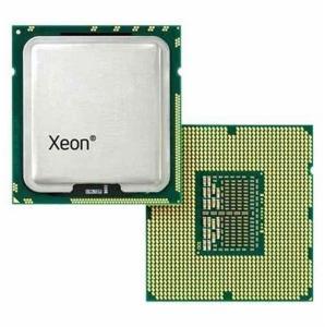 Intel Xeon X3450