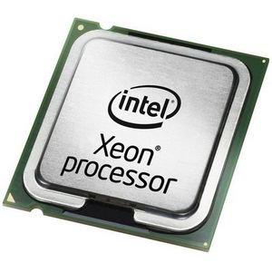 Intel Xeon E3-1230