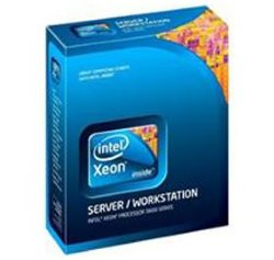 Intel Xeon E5606