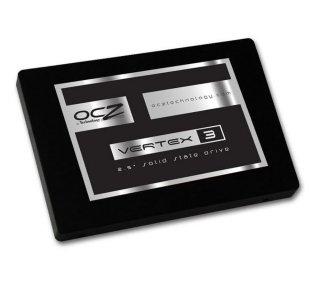 OCZ Vertex 3 SATA3 120GB SSD