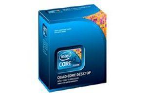 Intel Core i5 520M