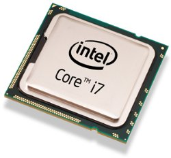 Intel Core i7 2720QM - Socket G2