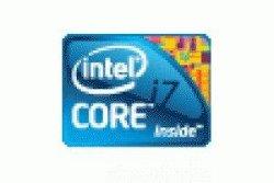 Intel Core i7 2820QM - Socket BGA1224