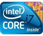 Intel Core i7 620M