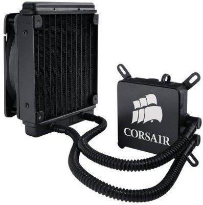 Corsair H60 Hydro