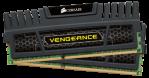 Corsair Vengeance DDR3-2000 4 GB (2x2GB)