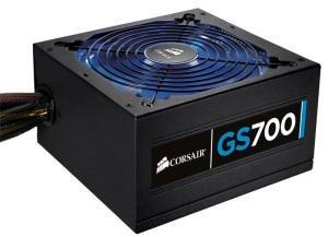 Corsair GS 700W