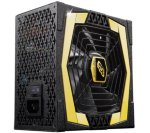 FSP Group Aurum 500W