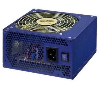 FSP Group BlueStorm Bronze 500W