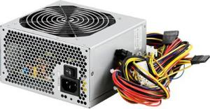 FSP Group FSP400-60APN 400W ATX12V