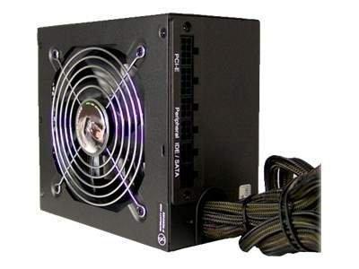 Silver Power SP-SS620 620W