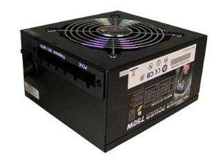Silver Power SP-S850 850W