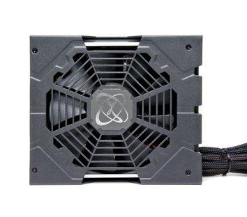 XFX Core Edition 650W