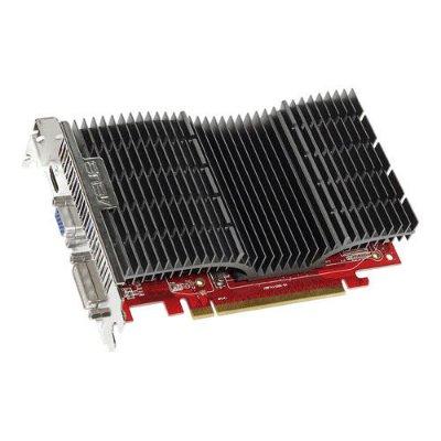 Asus Radeon HD 5570 Silent 1GB