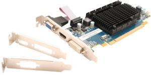 Sapphire Radeon HD 5450 DDR3 1GB