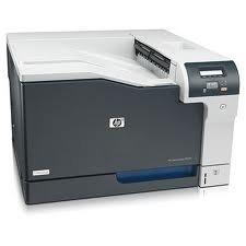 HP Color LaserJet CP5225DN