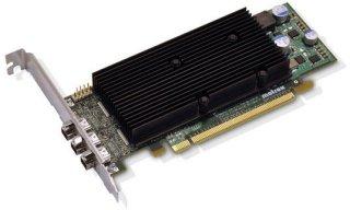 Matrox M9138 1GB