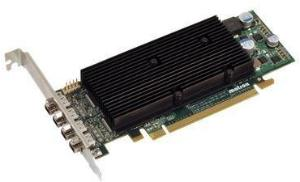 Matrox M9148 1GB