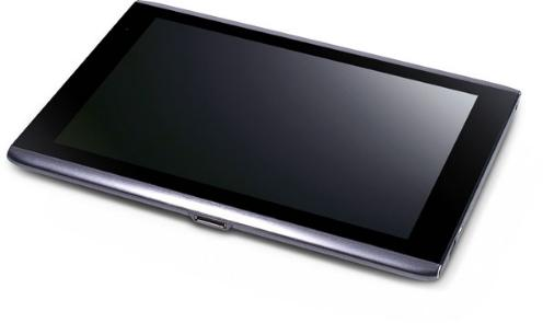 Acer Iconia A500 32GB