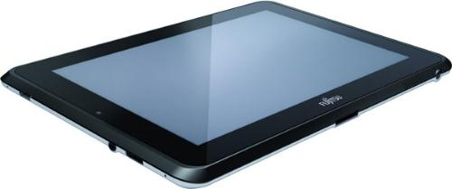 Apple iPad Pro (2017).5 64GB - Sammenlign priser hos PriceRunner