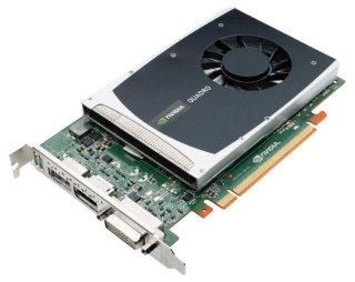 PNY Quadro 2000 1GB