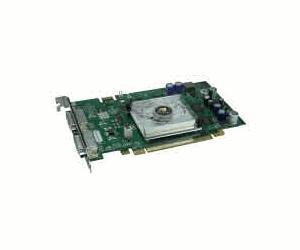 PNY Quadro FX 550 128MB