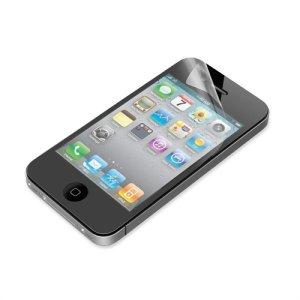 Belkin MatteScreen Overlay for iPhone 4