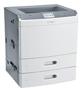 Lexmark C792DTE