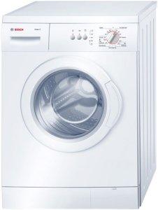 Bosch WAE24061SN