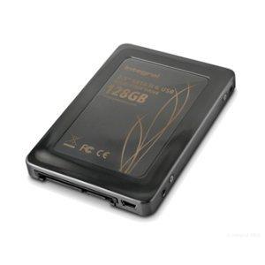 Integral SSD 128GB