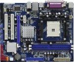 ASRock K8A780LM