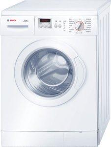 Bosch WAE28262SN