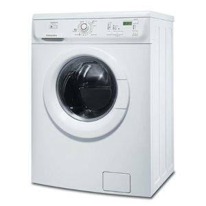 Electrolux EWF146310W