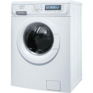 Electrolux EWF168540W