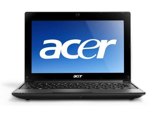Acer Aspire One 522 C-50
